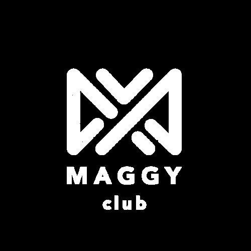 Maggy-Logo